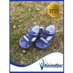 3001 Ortopedik İlk Adım Ayakkabı Erkek